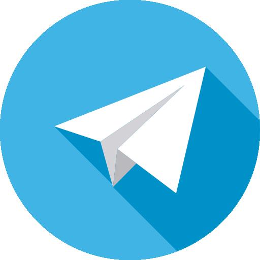 تلگرام توسعه پویا