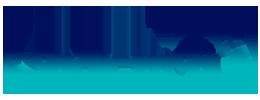 سایت خبری و تحلیلی توسعه پویا