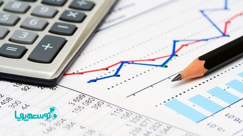 پرداخت بیش از 6 هزار میلیارد ریال تسهیلات تبصره 18 در سال فروردین 1400