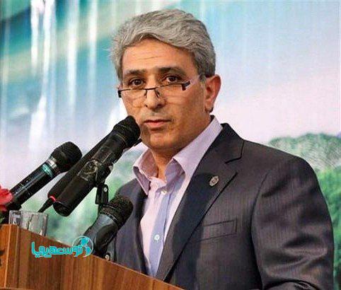 تعیین تکلیف بیش از 25میلیاردریال اموال مازاد بانک ملی ایران