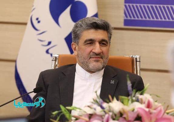 دستیابی بانک صادرات ایران به درآمد عملیاتی پایدار/ جهش حجم تسهیلات به تولید