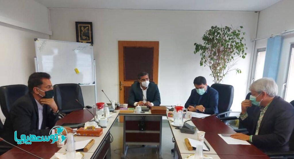 مخالفت وزارت صمت با ورود محصولات برندهای خارجی در صنعت لوازم خانگی به کشور